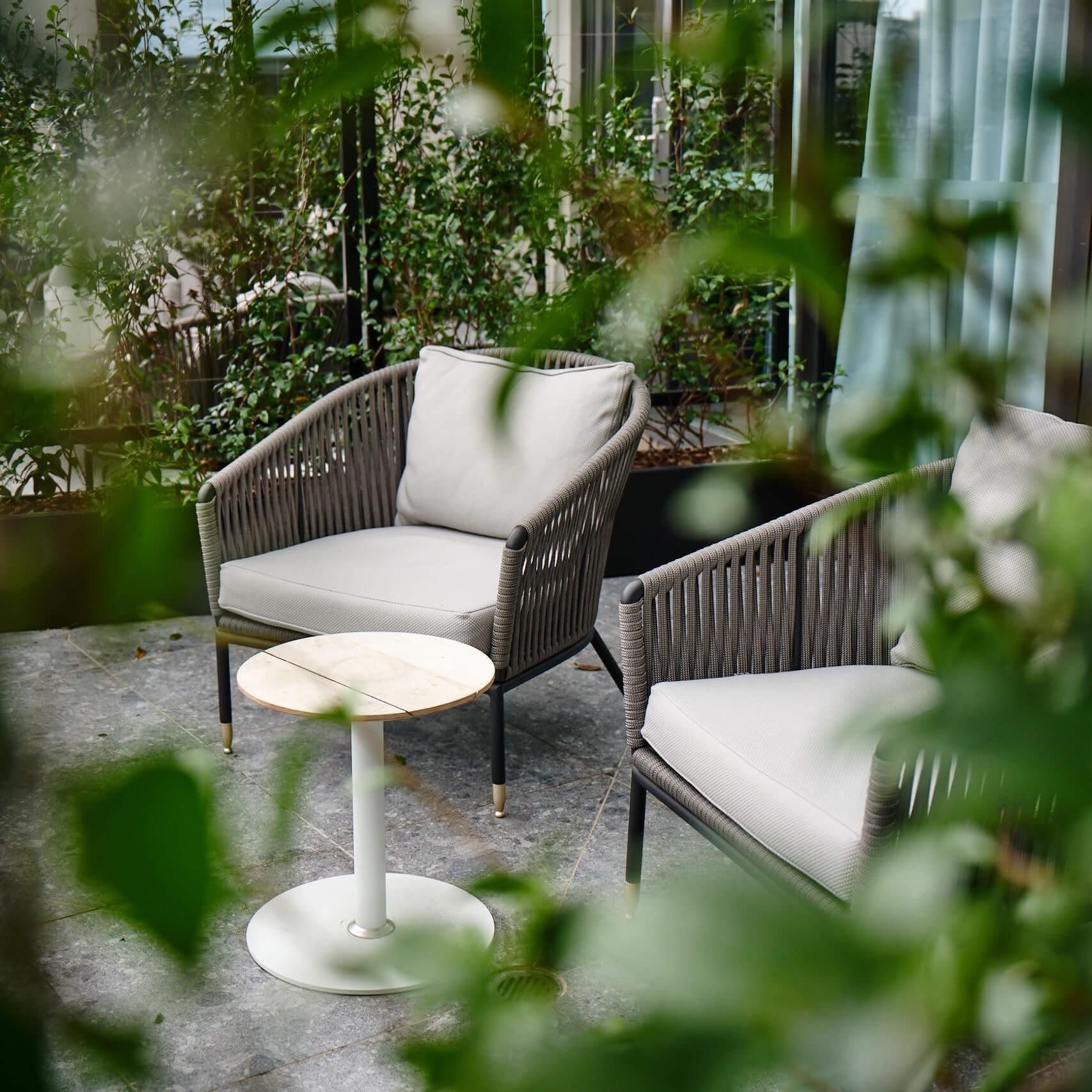 portfolio-hotels-and-apartments-qthotel-image3