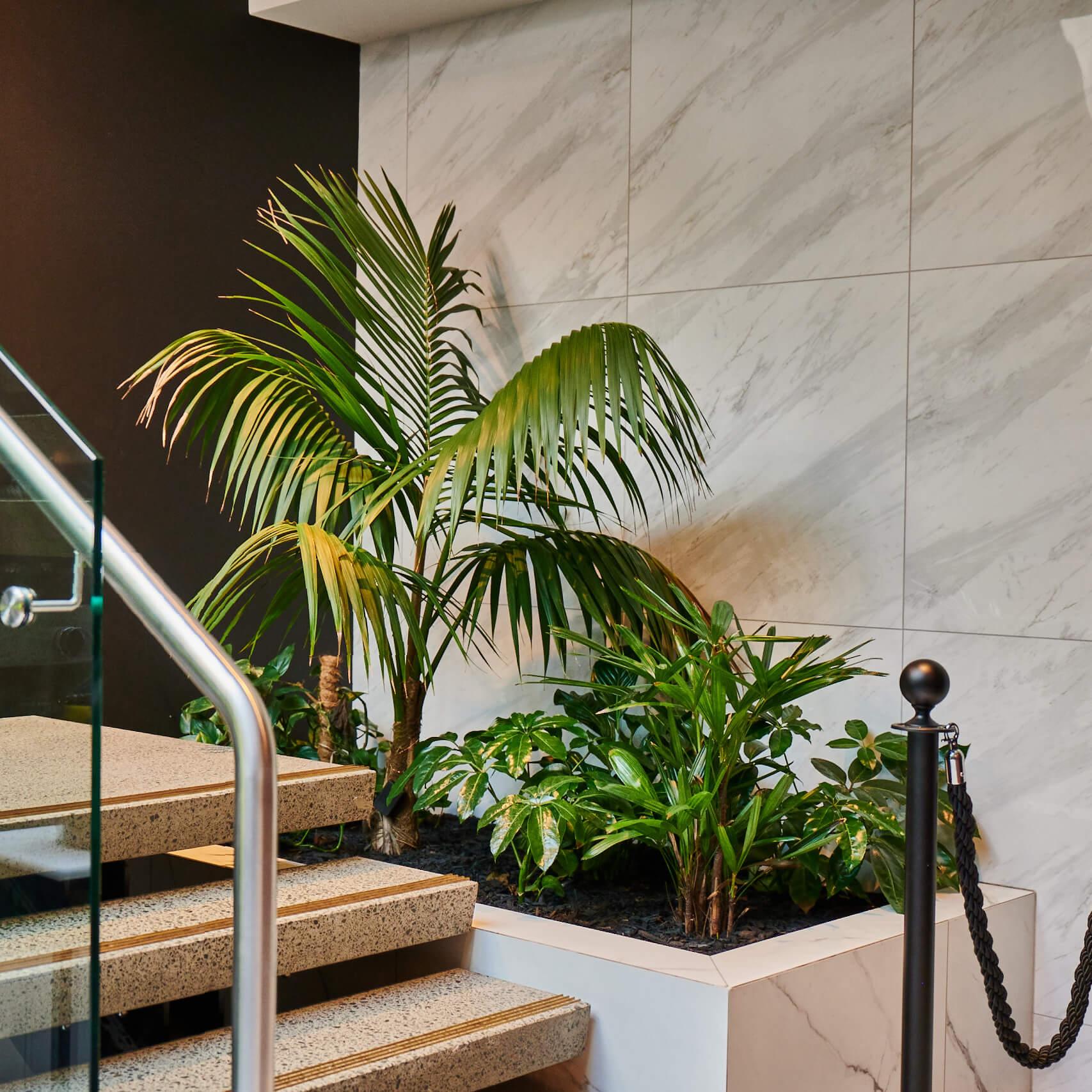 portfolio-hotels-and-apartments-sohotel-image5