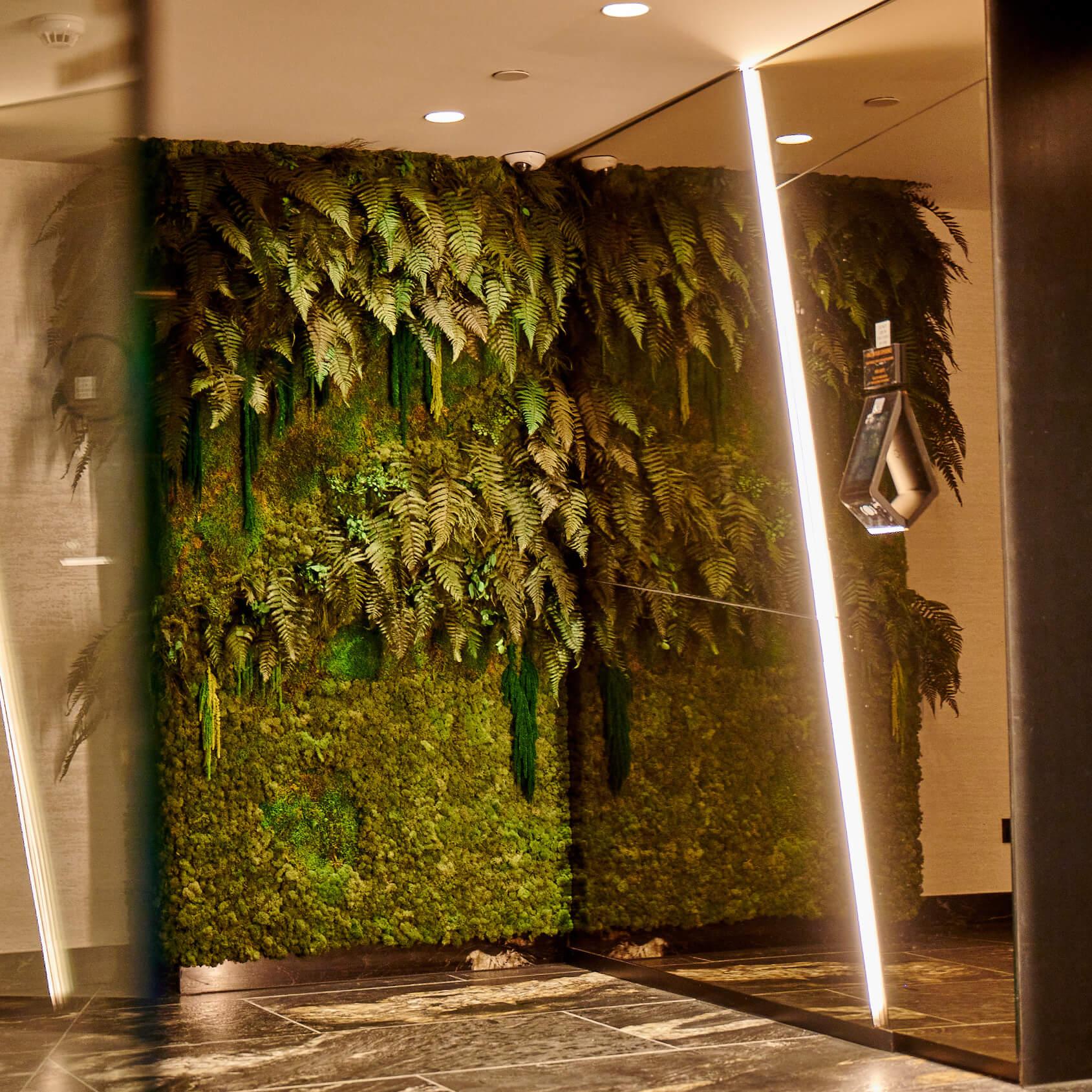 portfolio-hotels-and-apartments-sohotel-image8