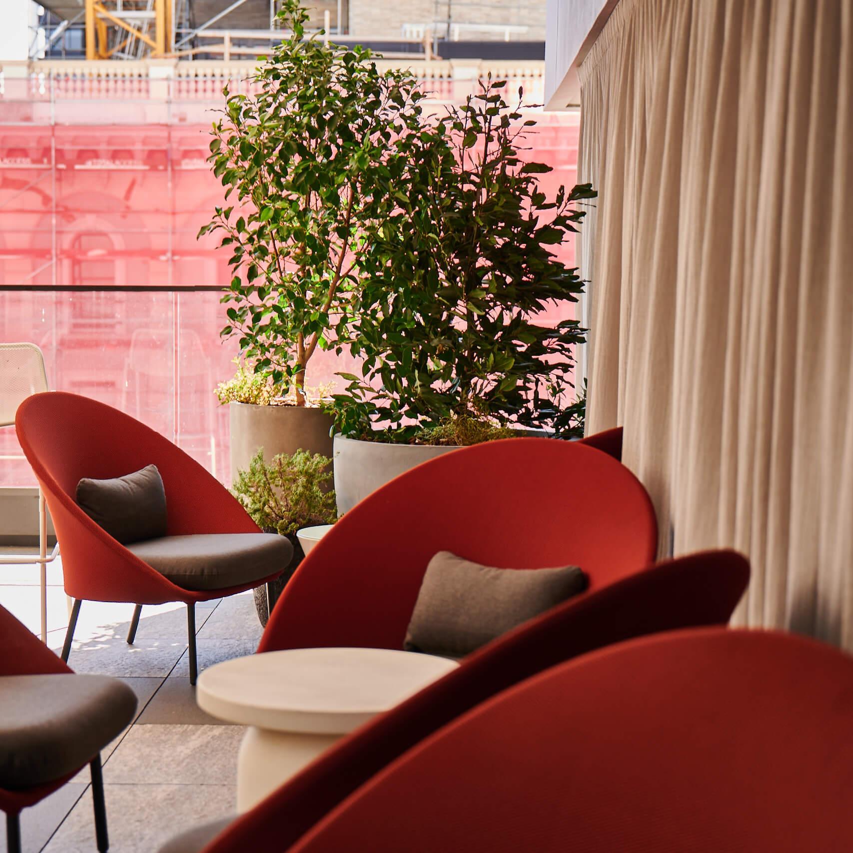 portfolio-hotels-and-apartments-sohotel-image9