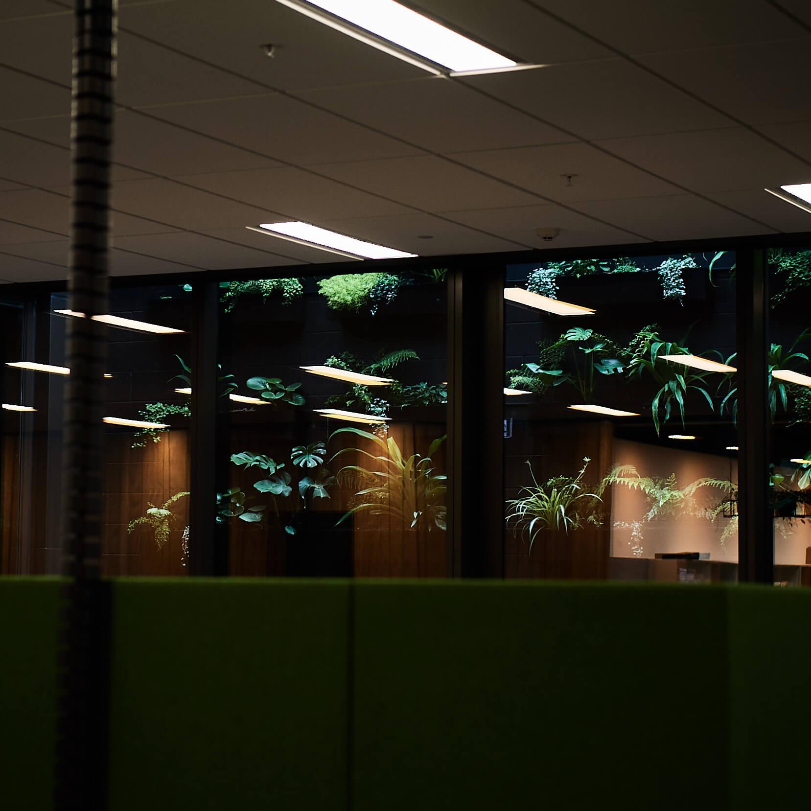 portfolio-offices-spaces-34salest-image3