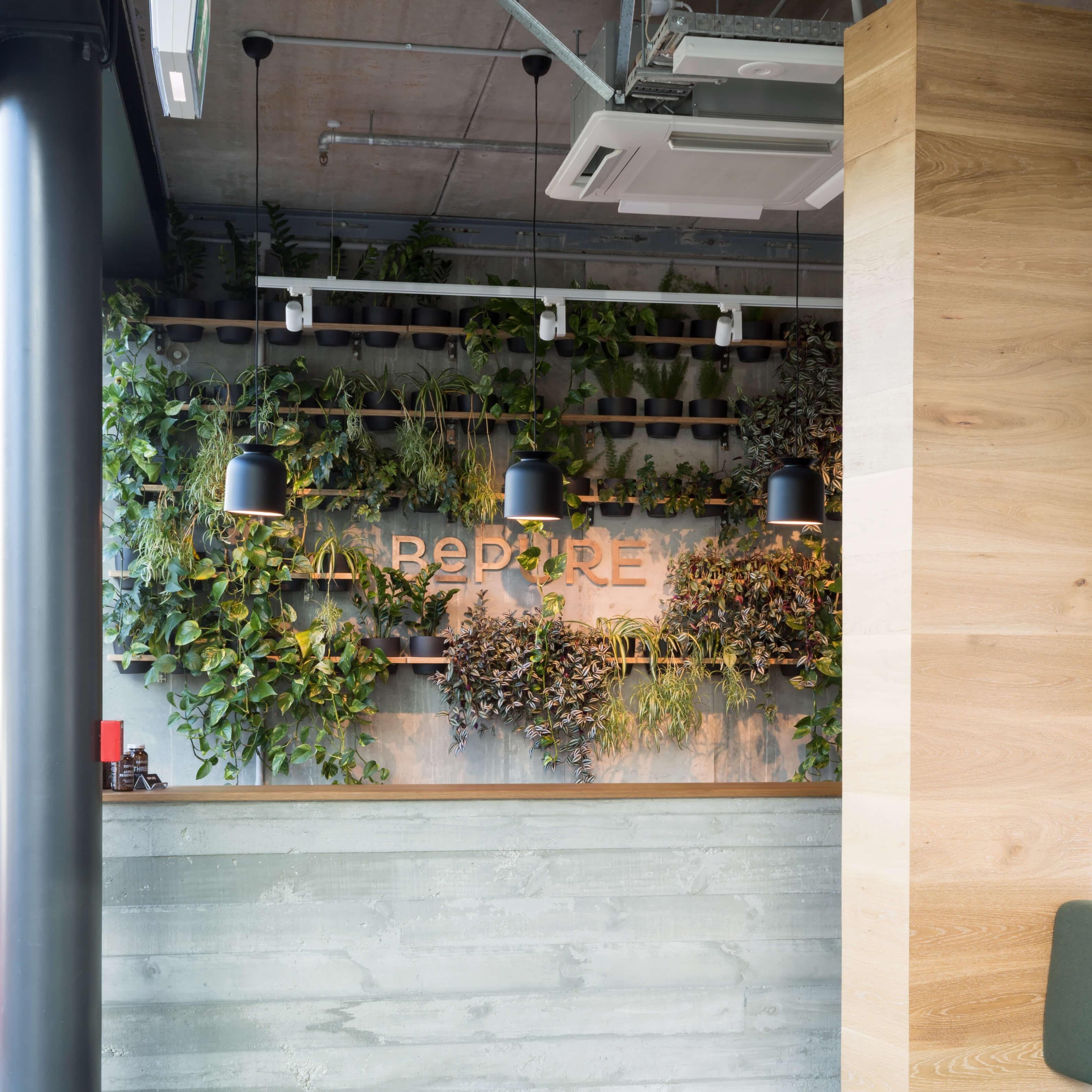 portfolio-offices-spaces-bepure-image2