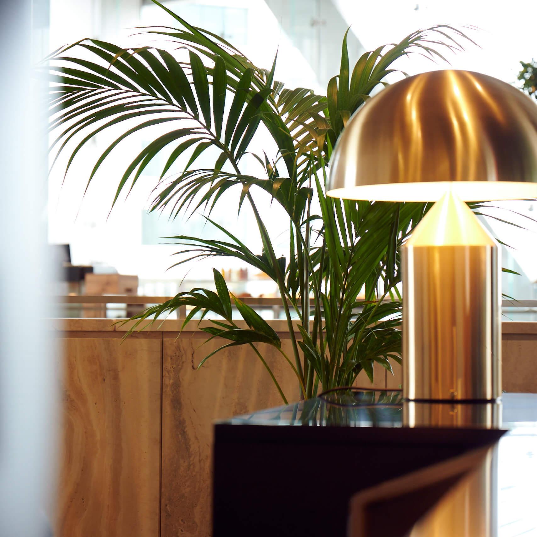 portfolio-offices-spaces-commercialbay-image2