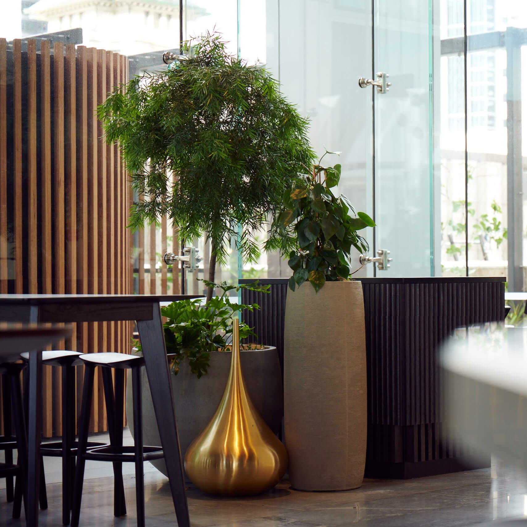 portfolio-offices-spaces-commercialbay-image5