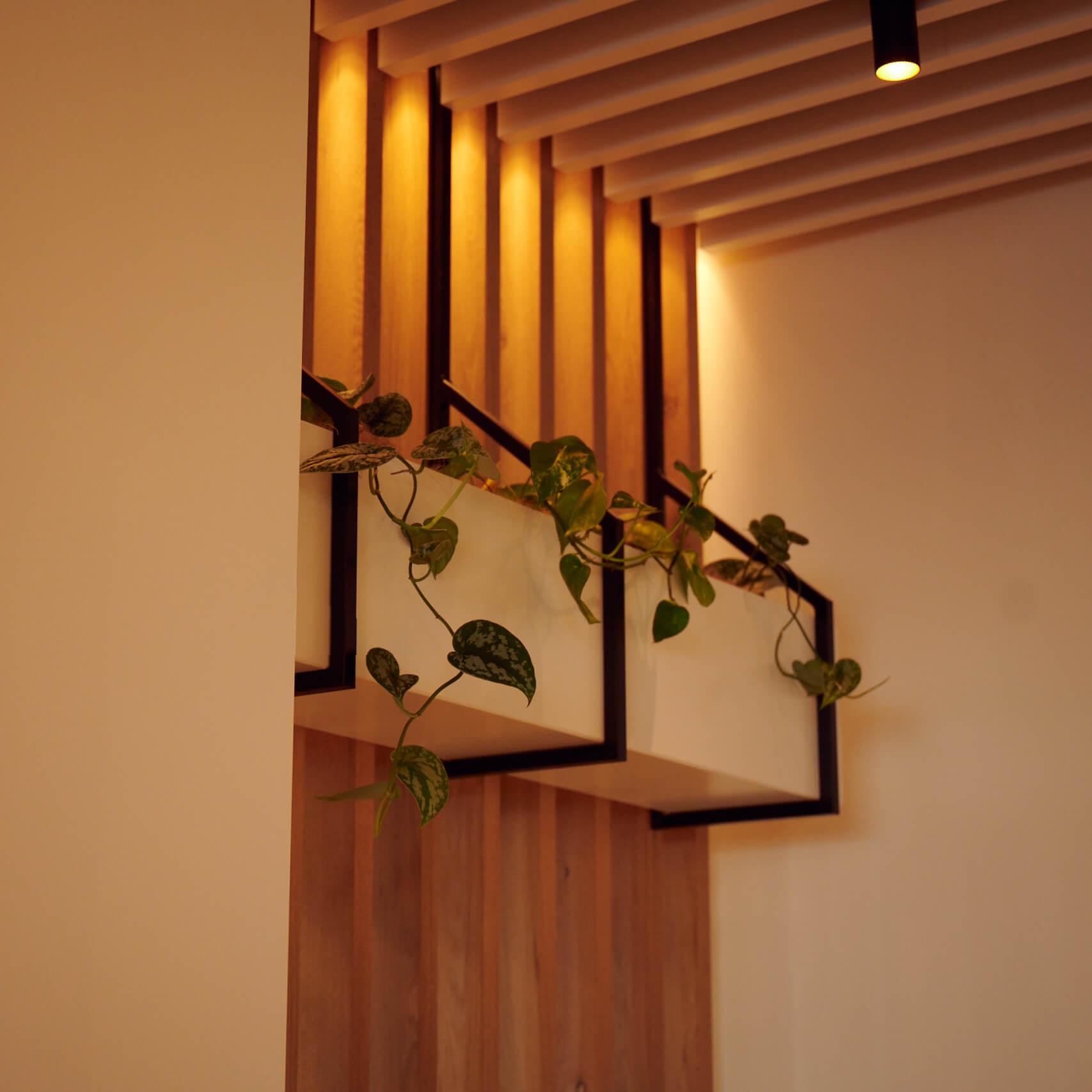 portfolio-offices-spaces-dlapiper-image2