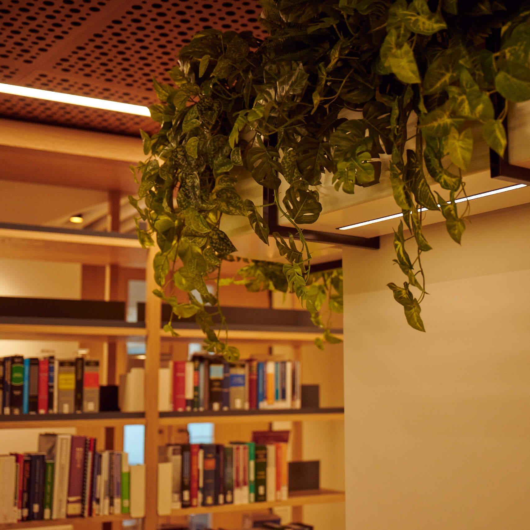 portfolio-offices-spaces-dlapiper-image3