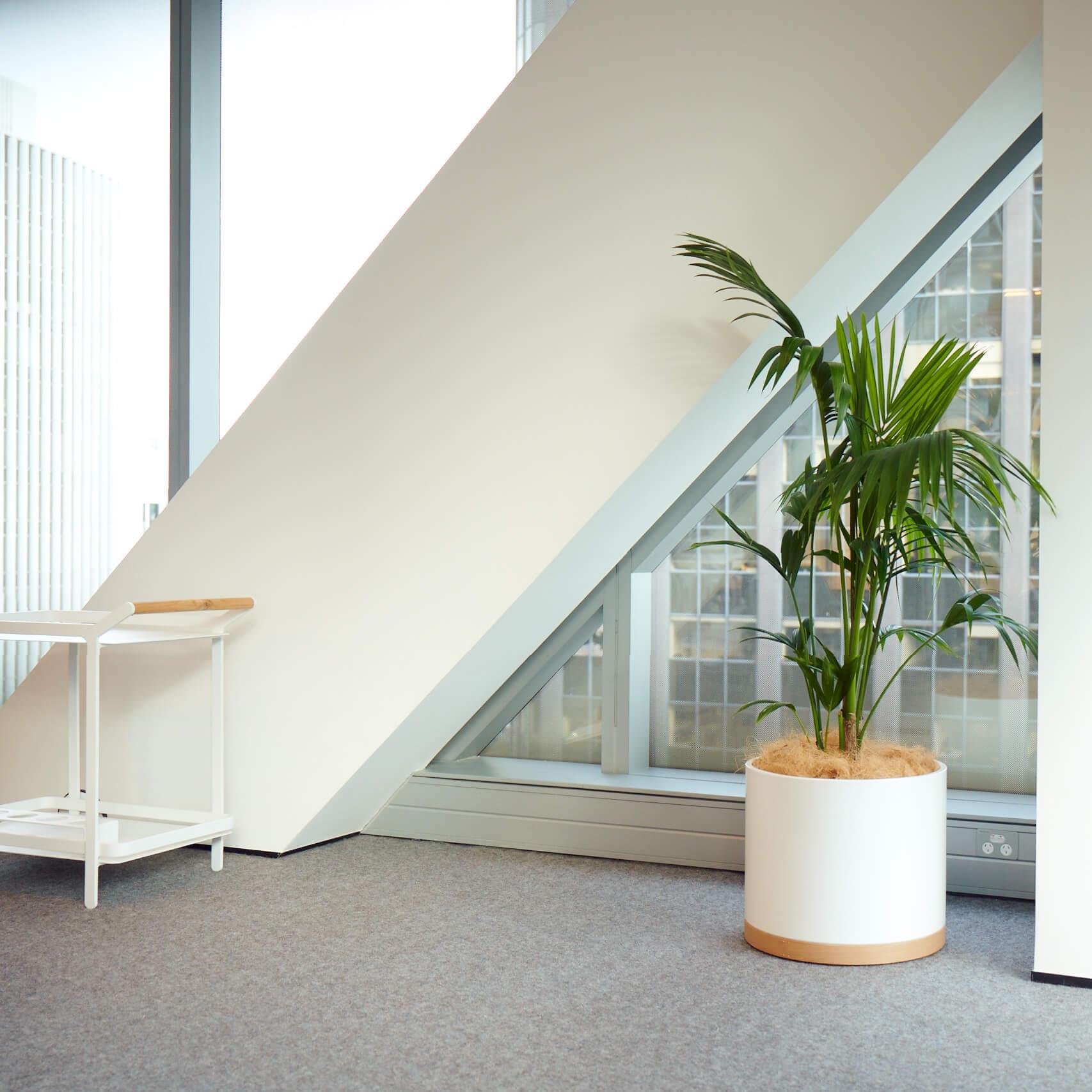 portfolio-offices-spaces-dlapiper-image6