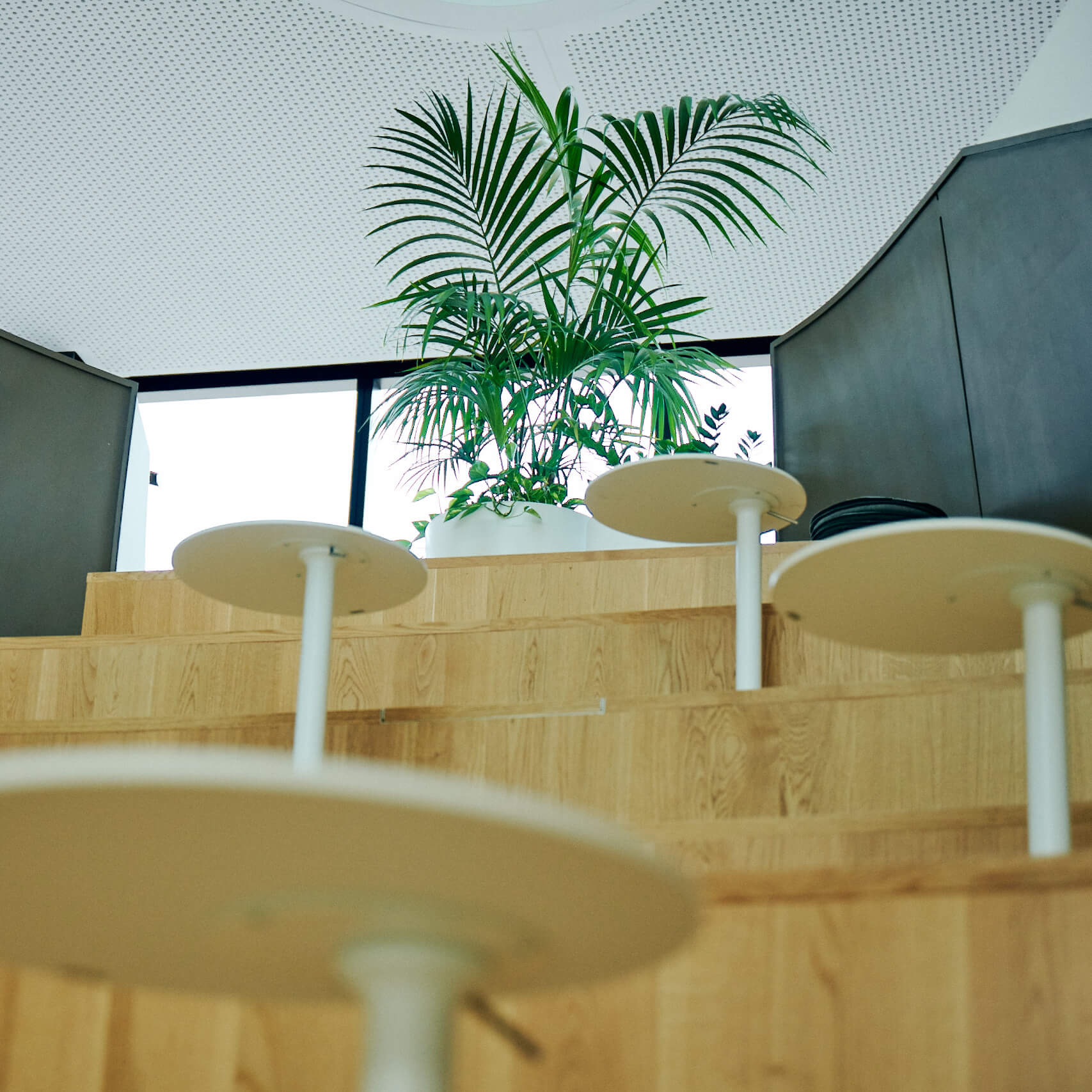 portfolio-offices-spaces-foodstuffs-image2