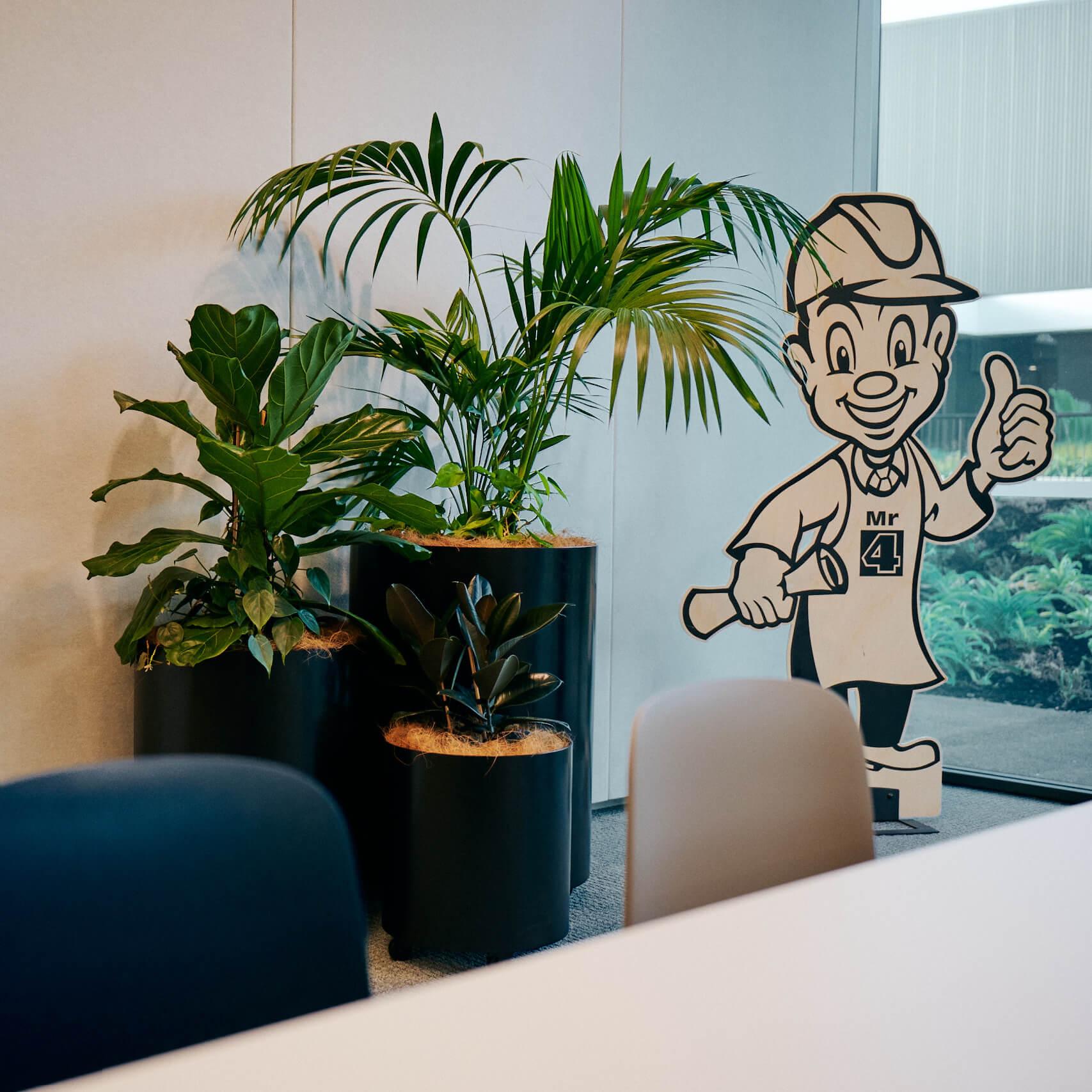 portfolio-offices-spaces-foodstuffs-image3