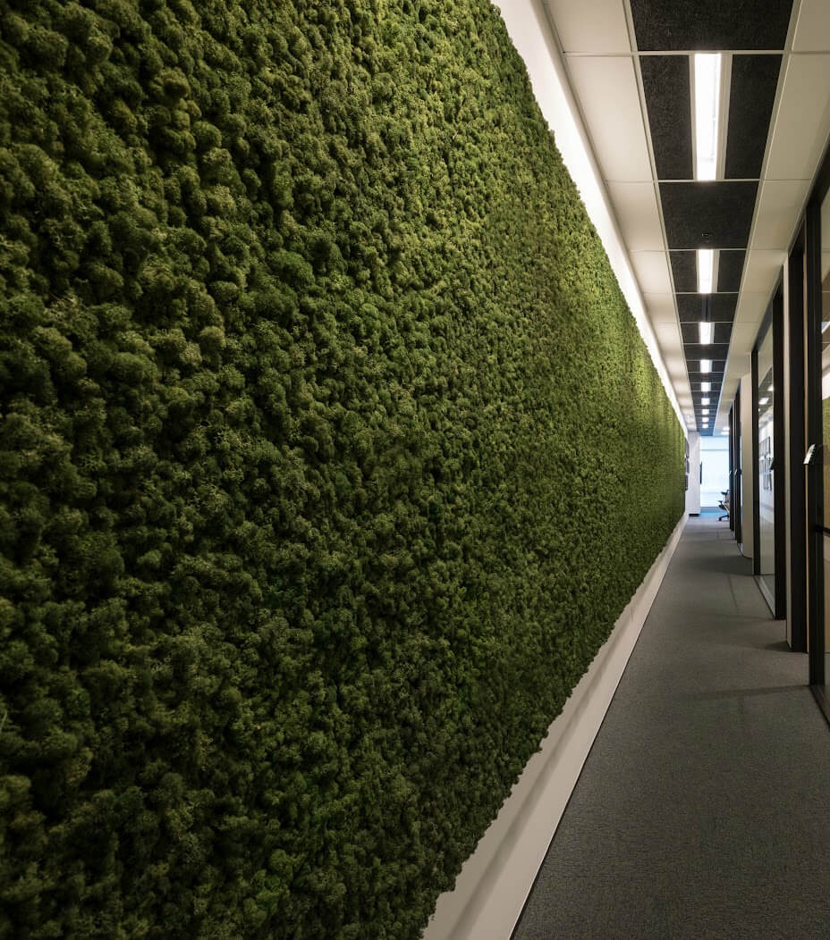 portfolio-offices-spaces-goodman-image2