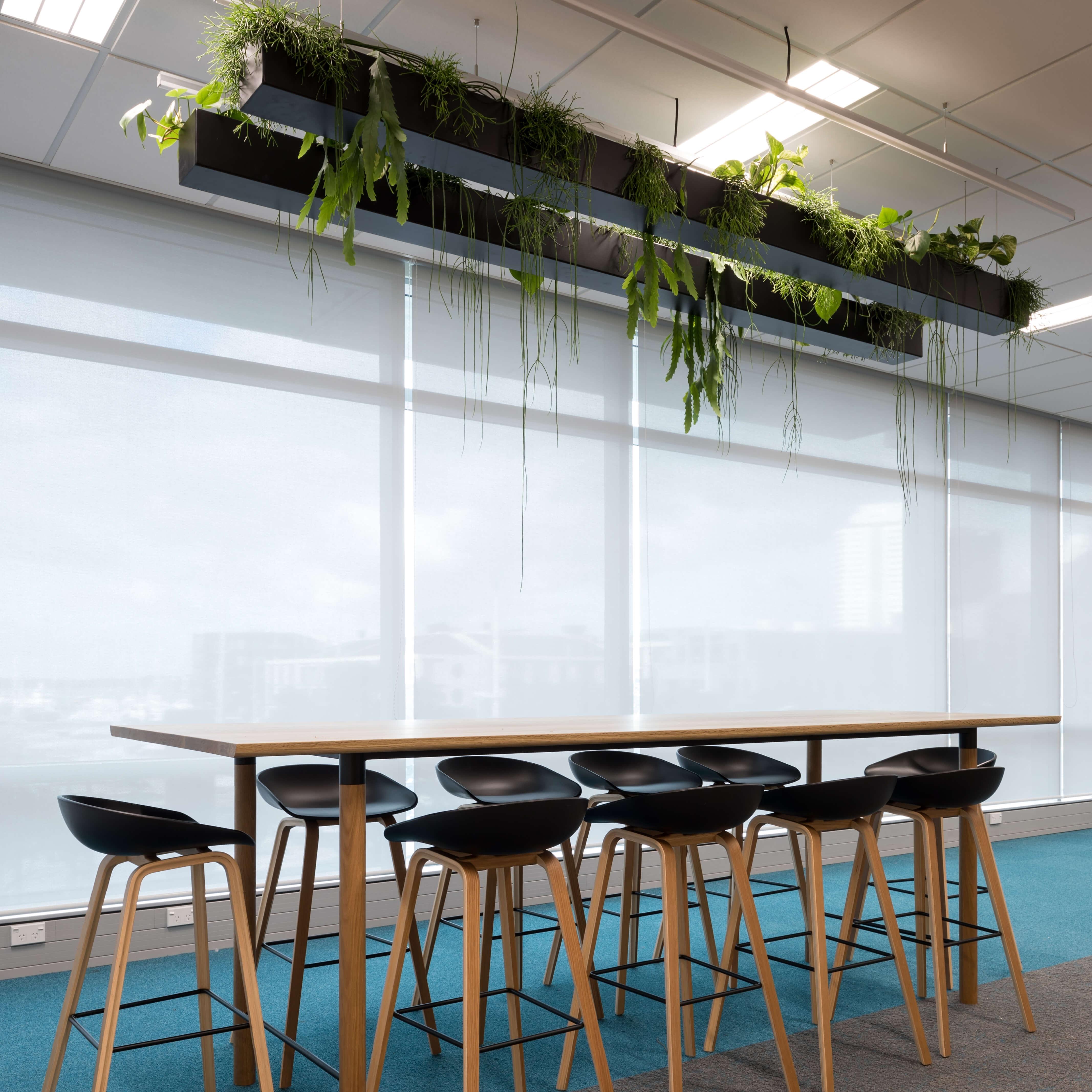 portfolio-offices-spaces-goodman-image3