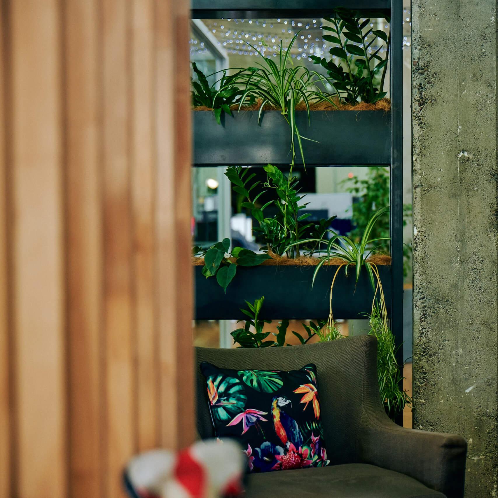portfolio-offices-spaces-halter-image3