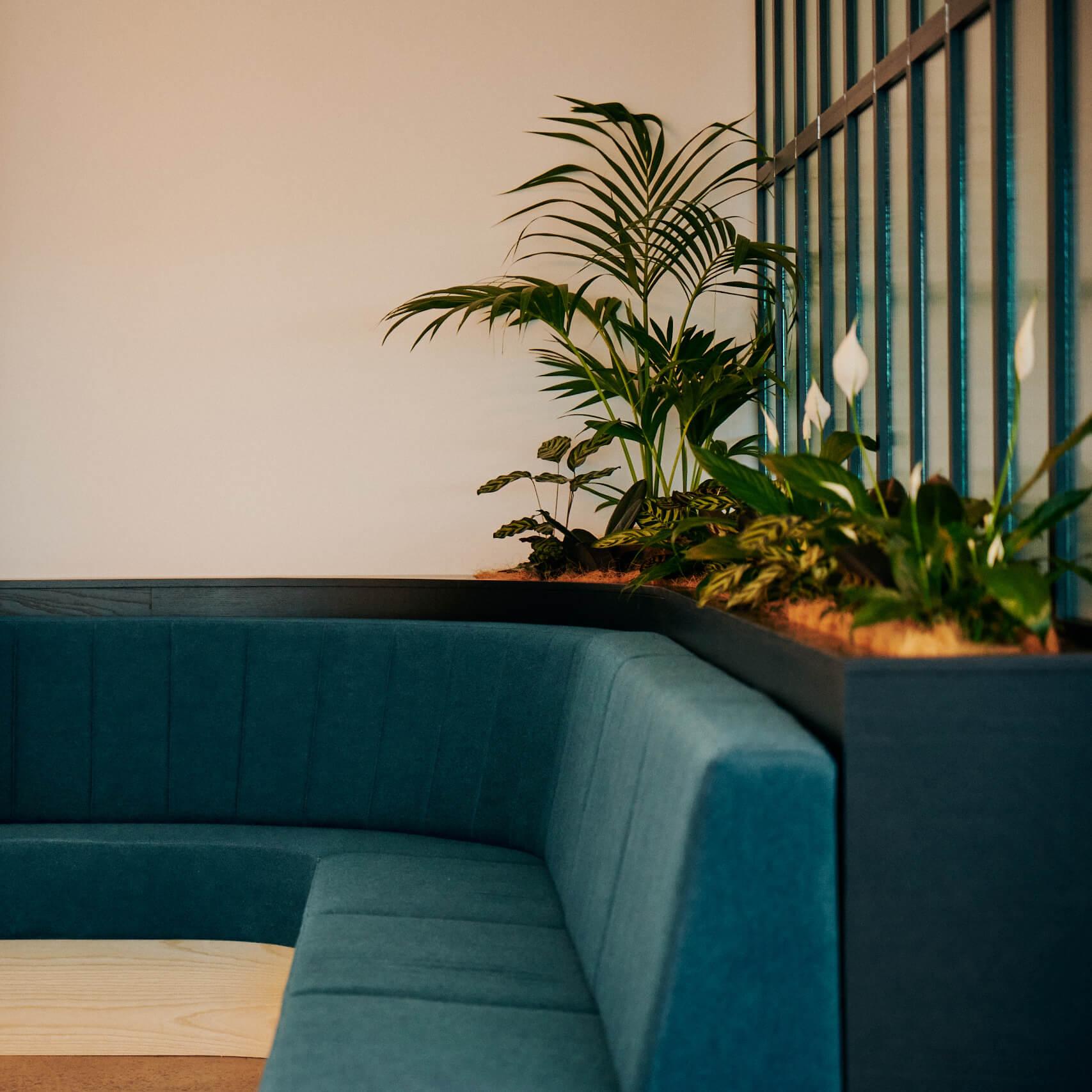portfolio-offices-spaces-lumley-image3