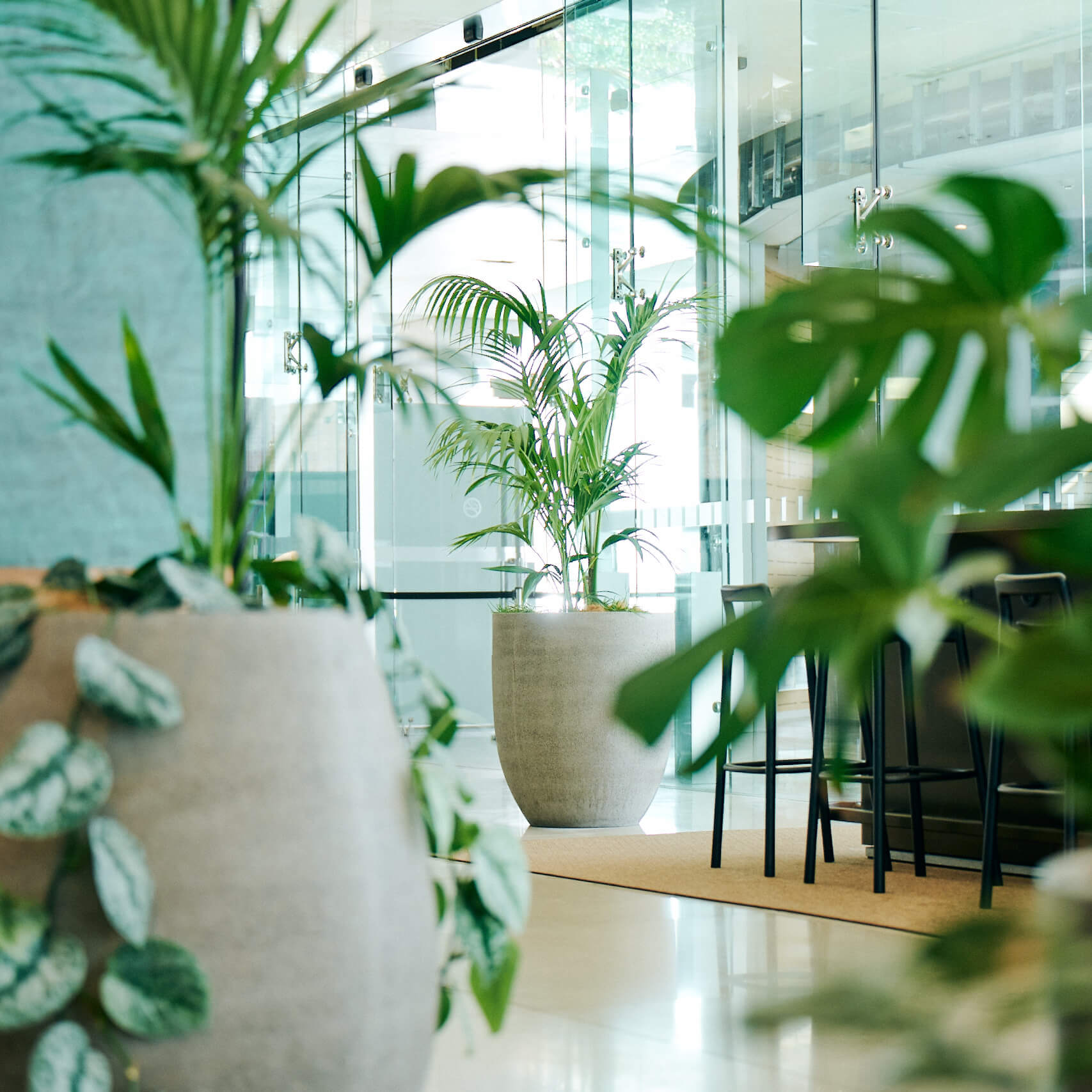 portfolio-offices-spaces-lumley-image5