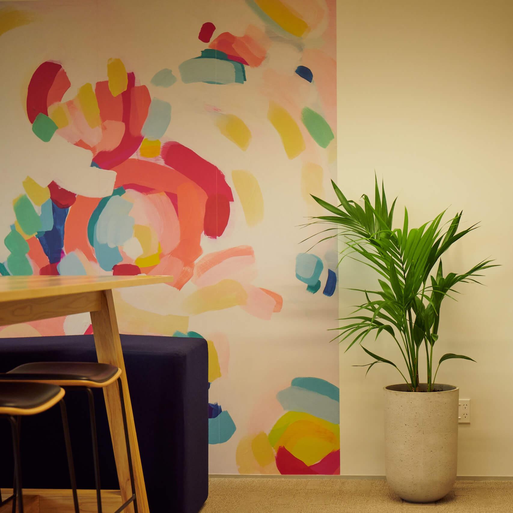 portfolio-offices-spaces-martinjenkins-image2