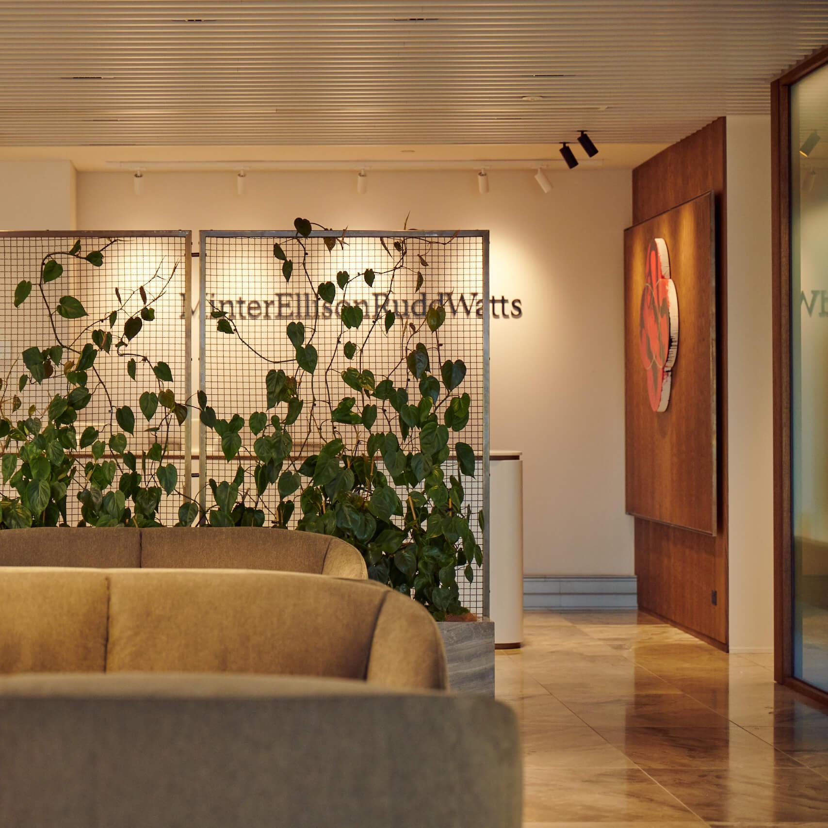 portfolio-offices-spaces-minterellison-image2