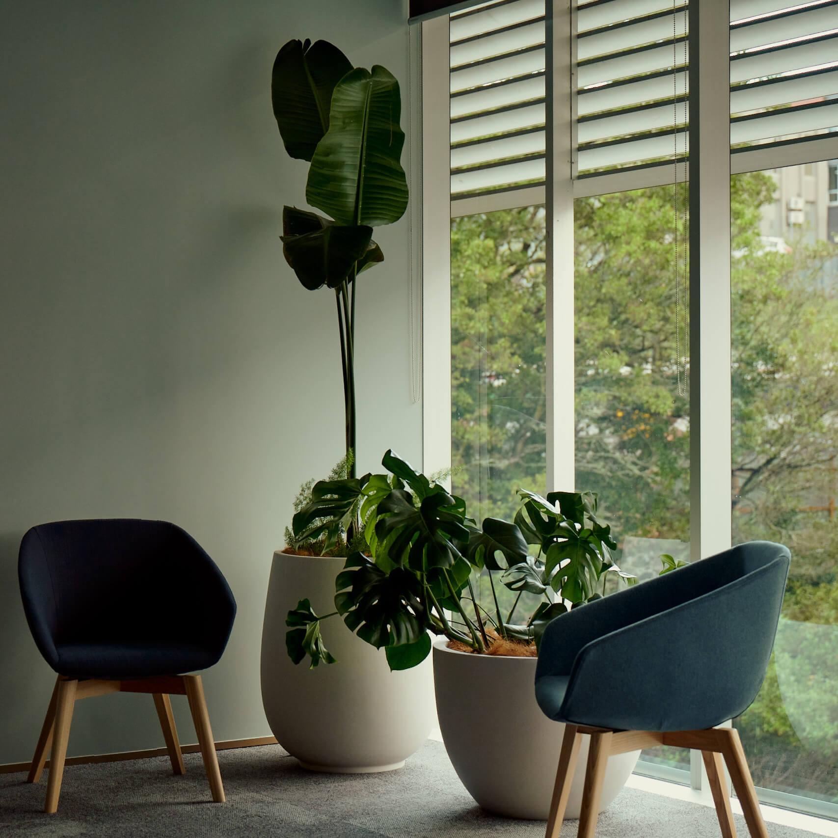portfolio-offices-spaces-recentre-image2