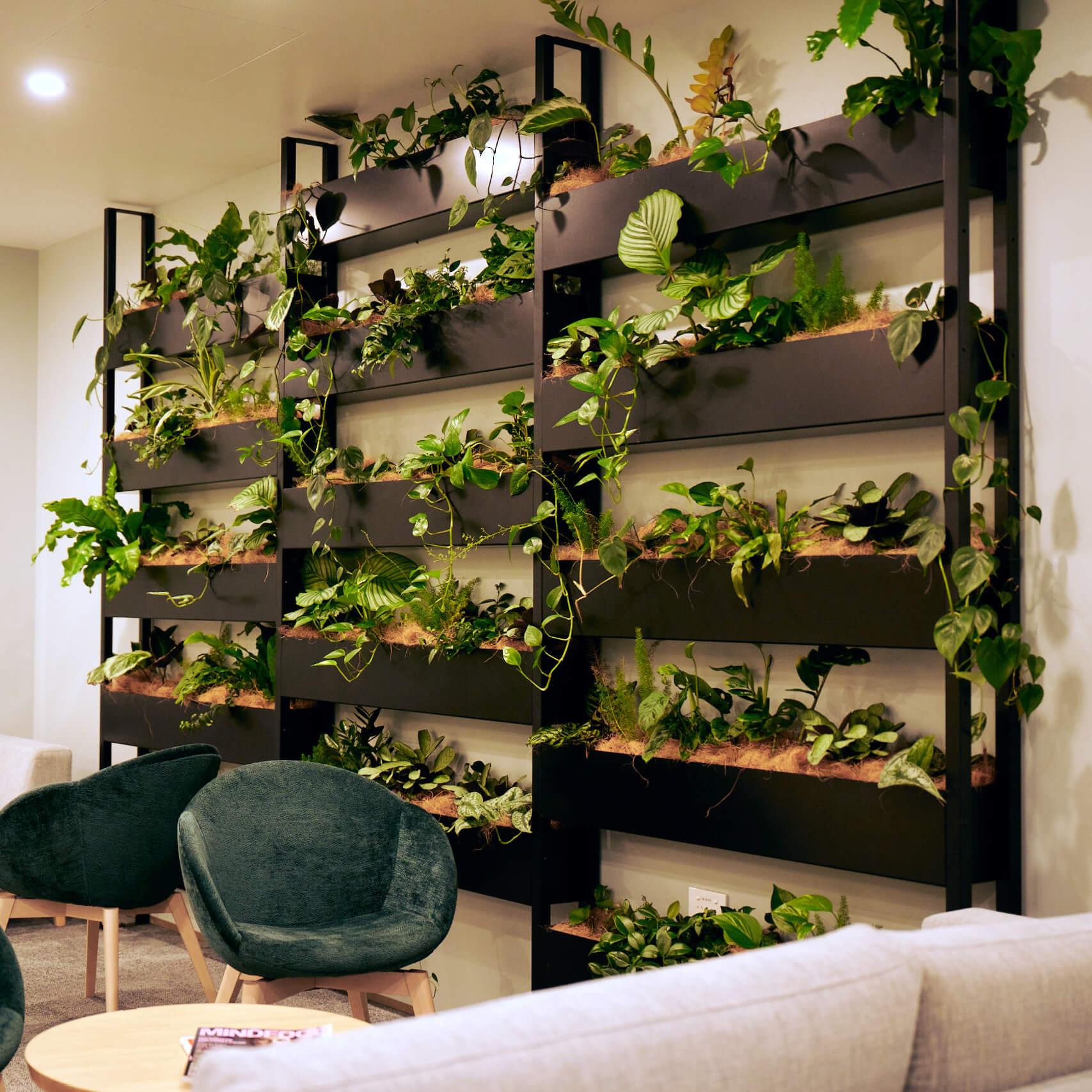 portfolio-offices-spaces-recentre-image3