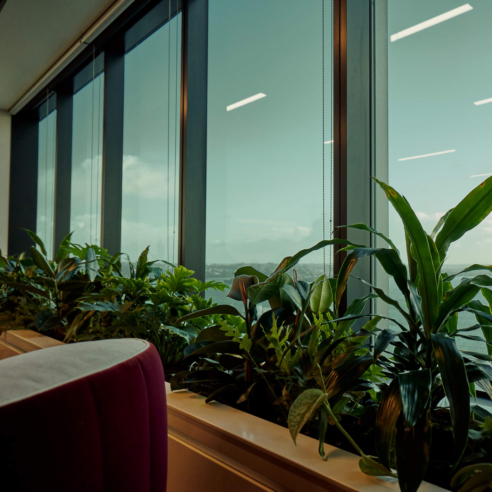 portfolio-offices-spaces-ubs-image3