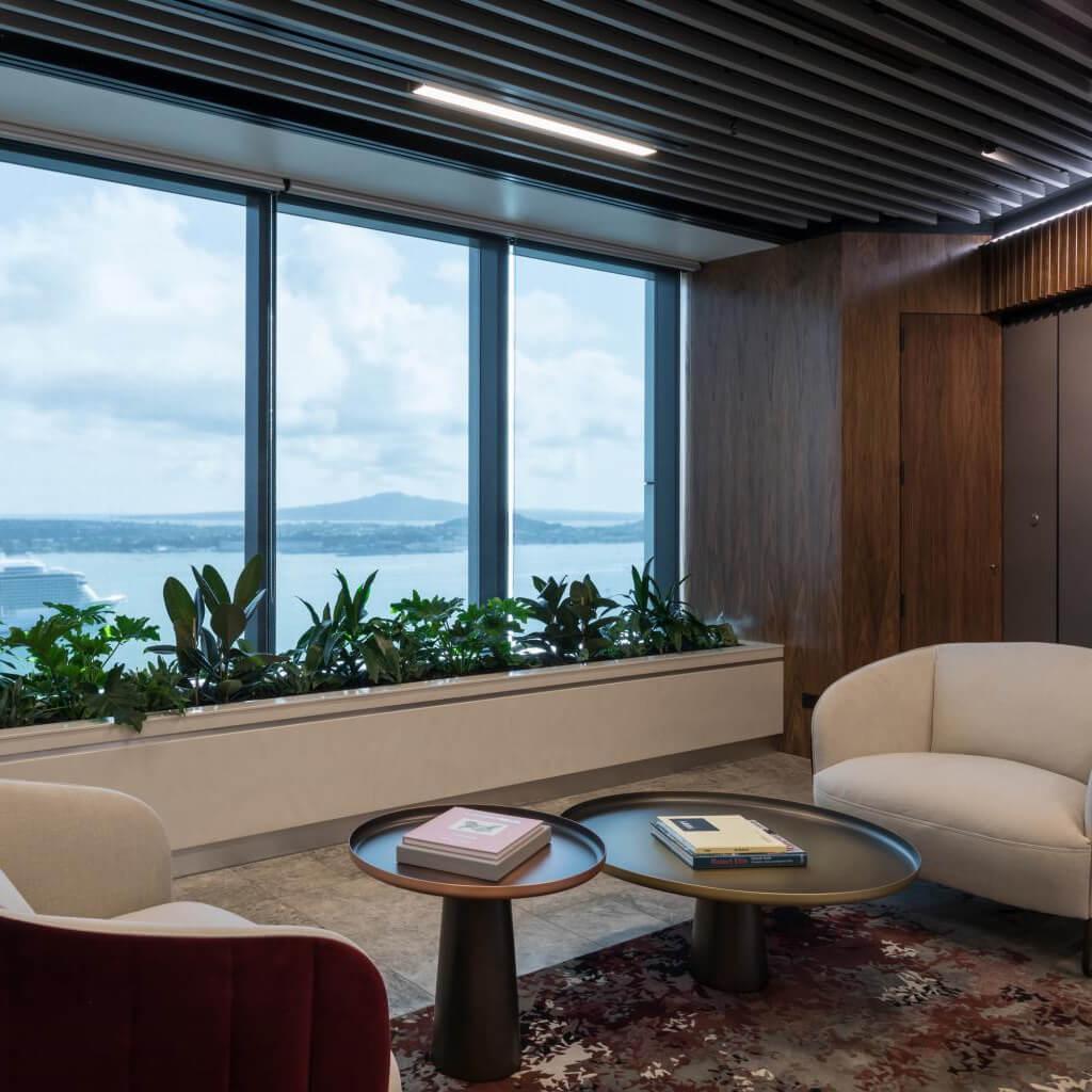 portfolio-offices-spaces-ubs-image5