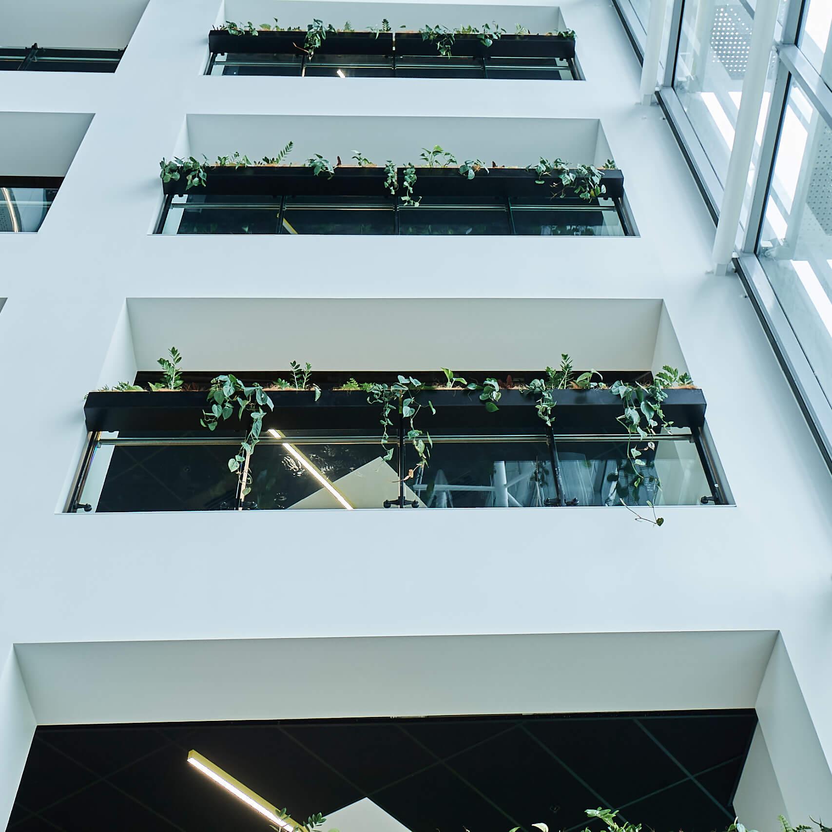 portfolio-offices-spaces-vodafone-image2