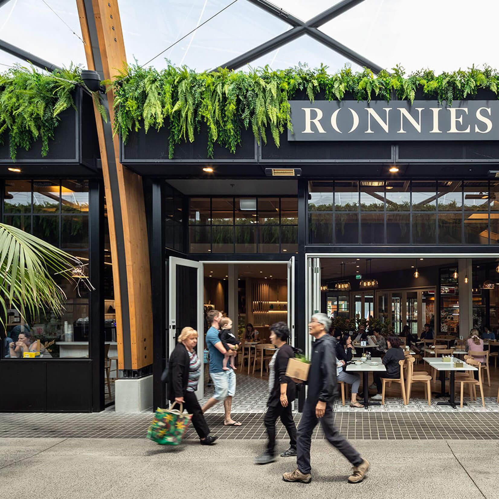 portfolio-retail-destinations-botanytowncentre-image2