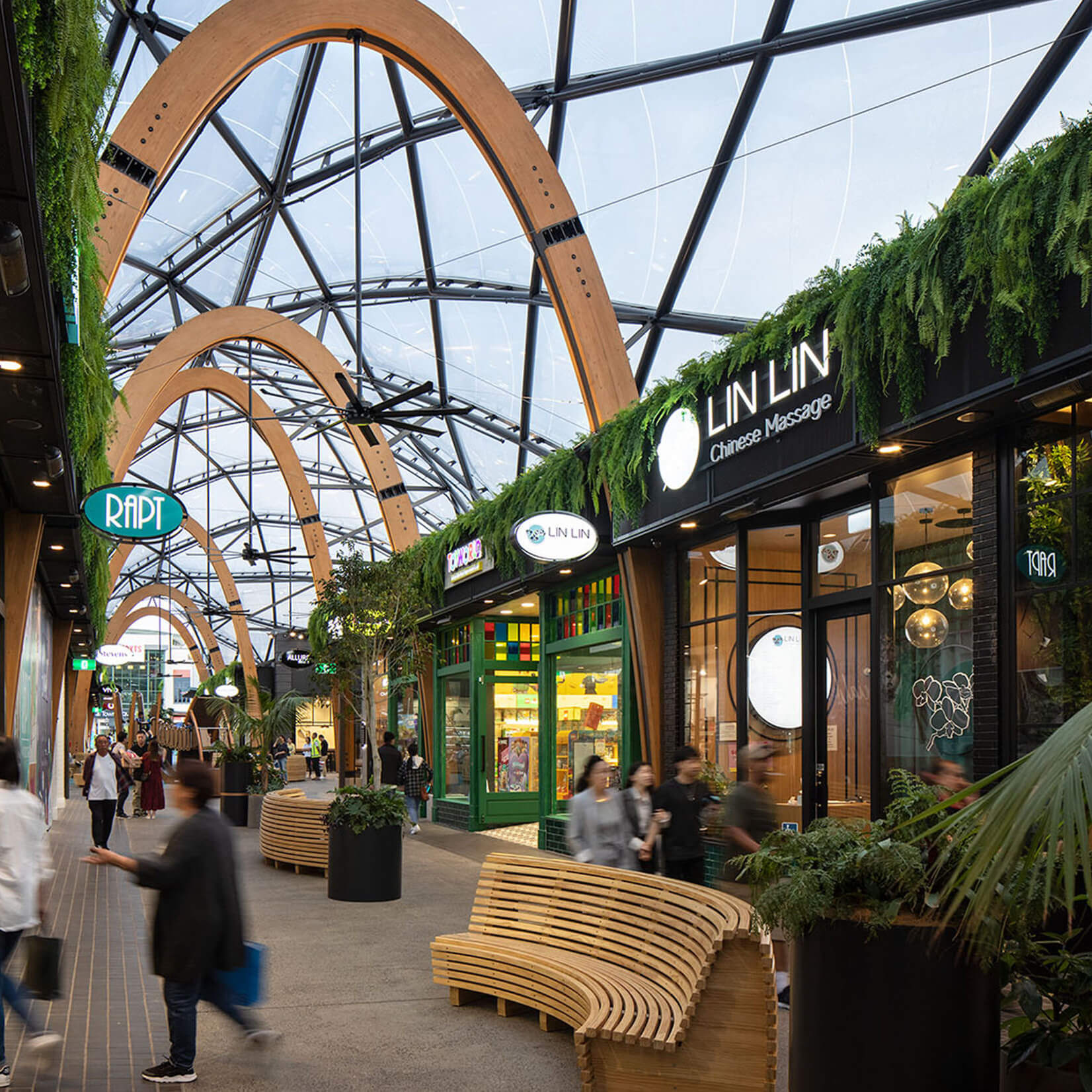 portfolio-retail-destinations-botanytowncentre-image3