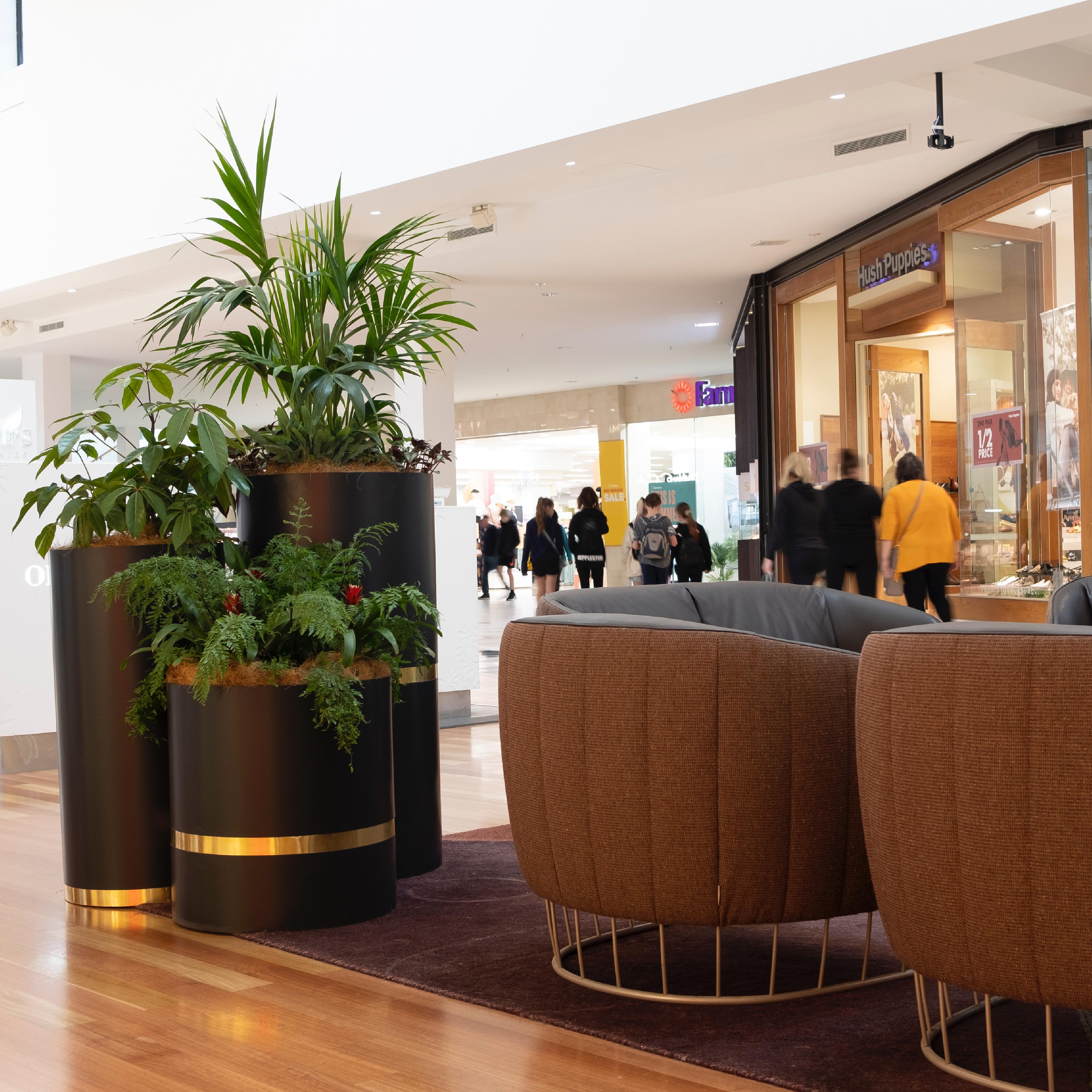 portfolio-retail-destinations-botanytowncentre-image6