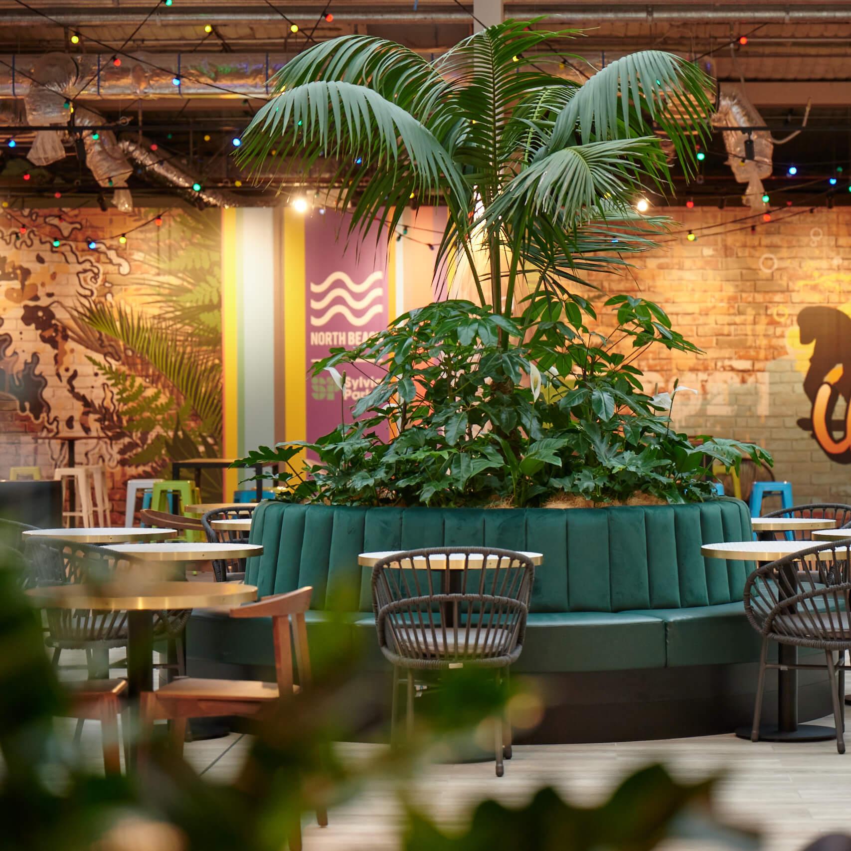 portfolio-retail-destinations-sylviapark-image5