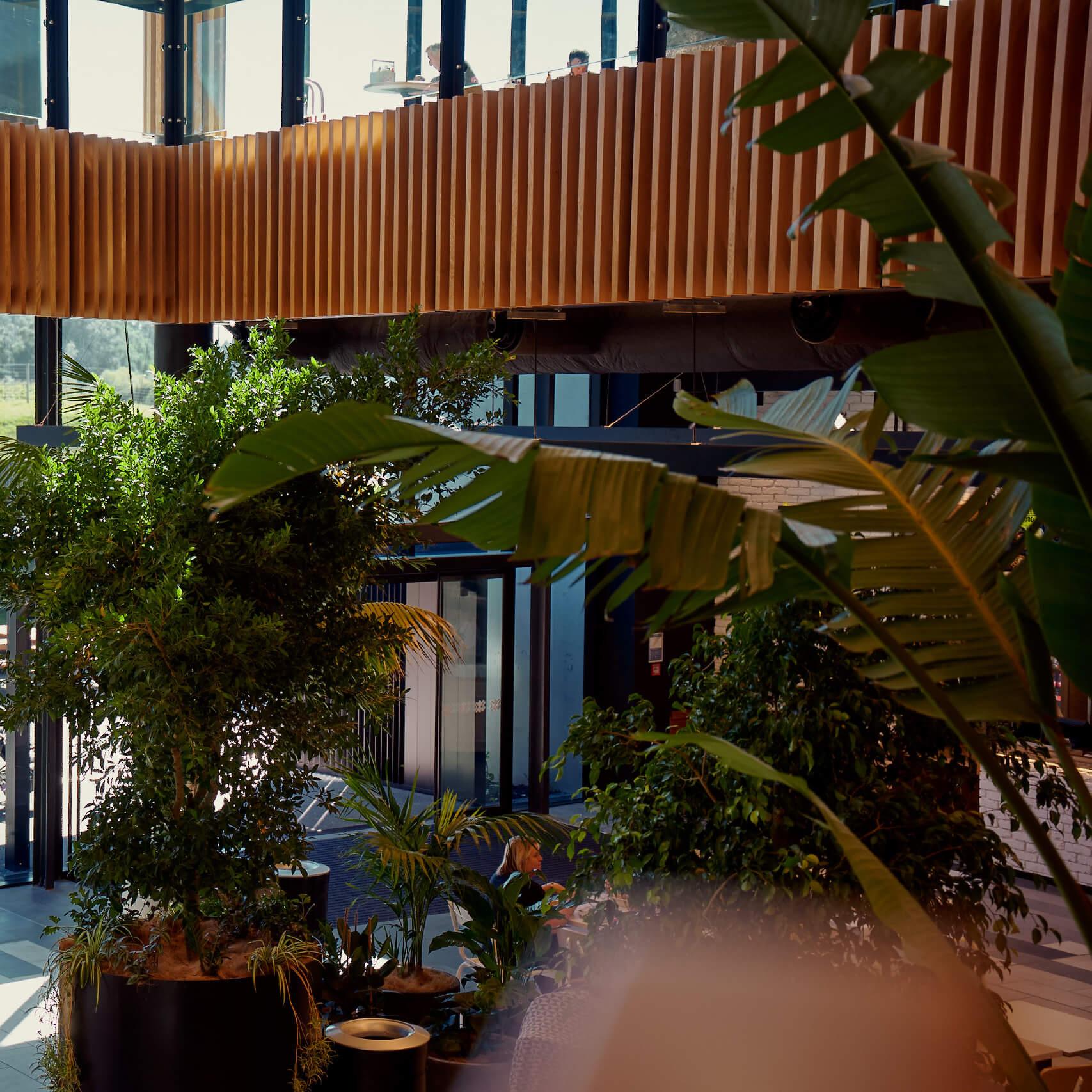 portfolio-retail-destinations-taurangacrossing-image2