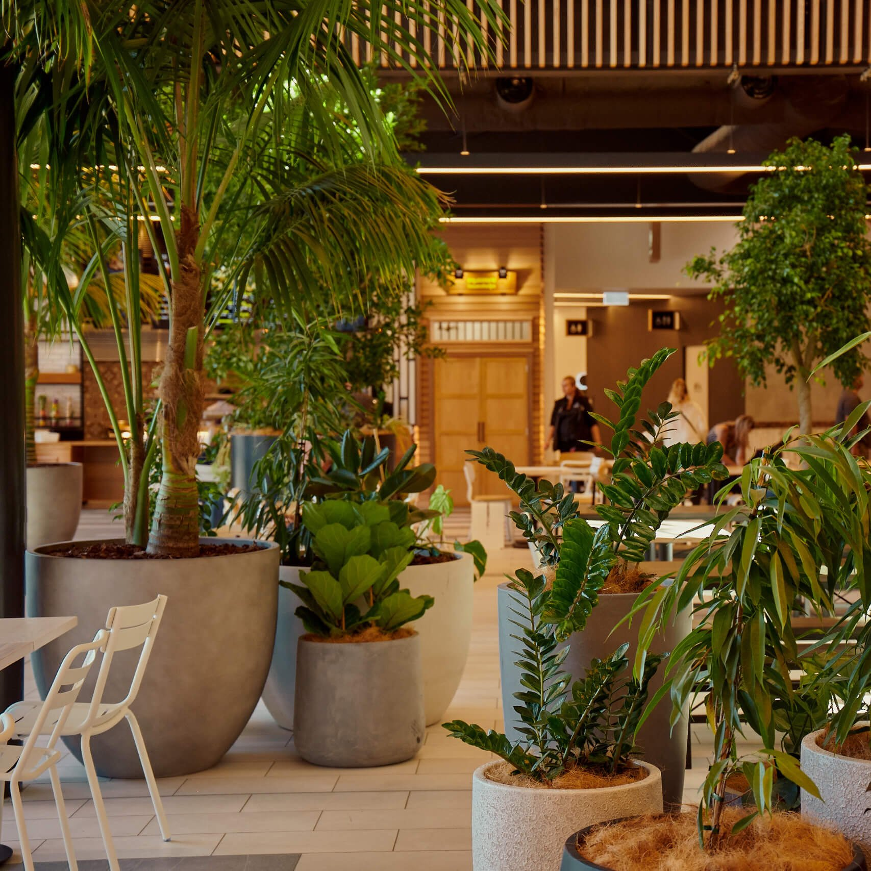 portfolio-retail-destinations-taurangacrossing-image5